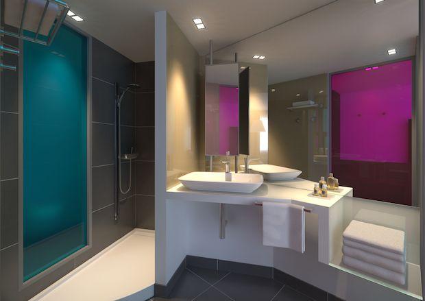 building-glass-koupelna-barevna.jpg
