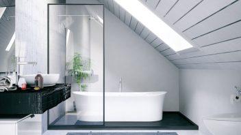 building-glass-koupelna_1-352x198.jpg