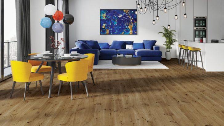 drevena-podlaha-azores-medio-barlinek-728x409.jpg