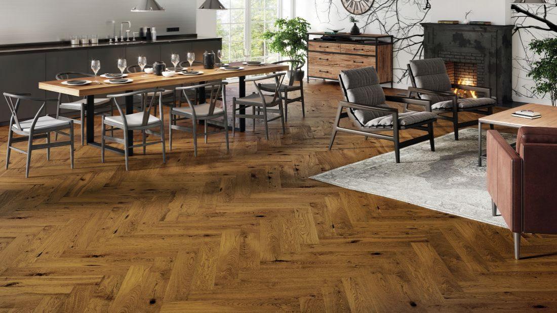 drevene-parkety-barlinek_brown-sugar-1100x618.jpg