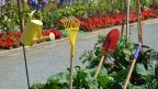 merxu.com_living.cz_co-nesmi-chybet-v-kulne-na-naradi_am-144x81.jpg