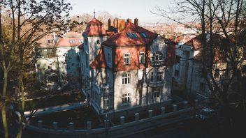 na-doubkove-10-352x198.jpg