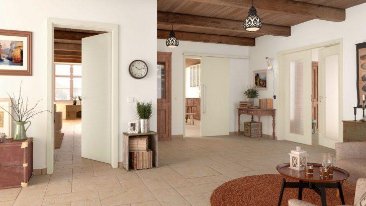 dvere_future_cpl_square_beige_foto_zdroj_vekra-728x409.jpg