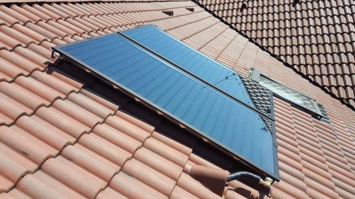 kolektor-na-sikmej-streche-728x409.jpg