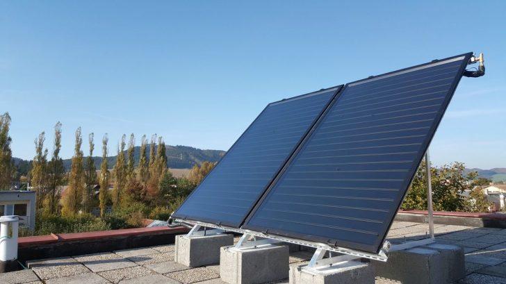 solarne-korektory-plocha-strecha-728x409.jpg