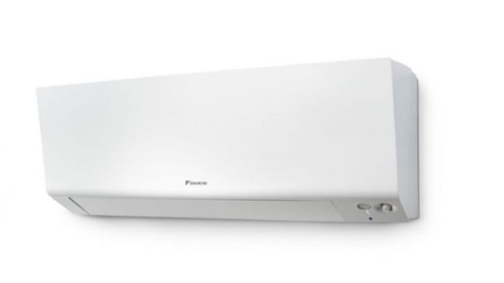 splitova-klimatizace-728x409.jpg