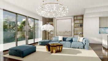 02_varianta-sofa-tempus-design_21-foto-352x198.jpg