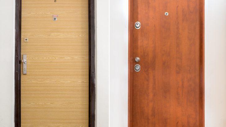 bezpecnostni-dvere-htdvere-1-728x409.jpg