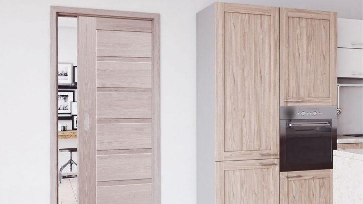 posuvne-dvere-do-stavebniho-pouzdra.-dvere-vertigo-2-povrch-solo-matrix-mondena-728x409.jpg