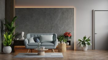 rsz_living-room-loft-industrial-style-with-blue-sofa-empty-concrete-wall-3d-rendering-352x198.jpg