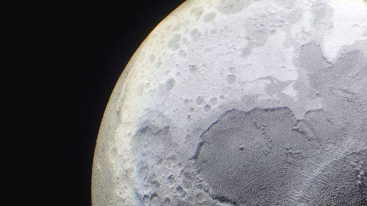 09_joanie-lemercier_view-from-the-moon_stinadla_fr-728x409.jpg