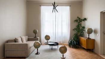 alepreda-stepped-volume-apartment-studio-flusser-03-352x198.jpg