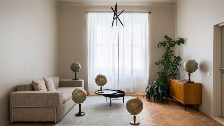alepreda-stepped-volume-apartment-studio-flusser-03-728x409.jpg
