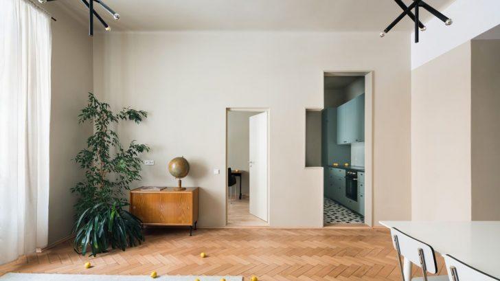 alepreda-stepped-volume-apartment-studio-flusser-04-728x409.jpg
