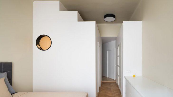 alepreda-stepped-volume-apartment-studio-flusser-09-728x409.jpg