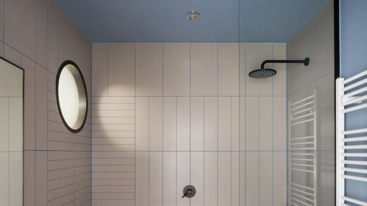 alepreda-stepped-volume-apartment-studio-flusser-20-728x409.jpg