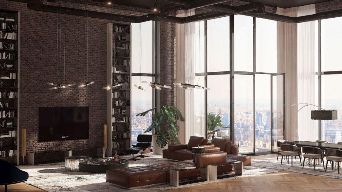 ny_livingroom_1-1100x618.jpg
