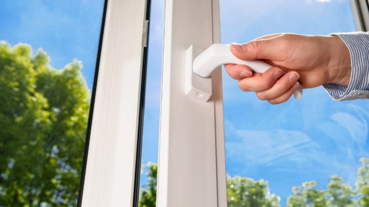 okna-obecne-728x409.jpg
