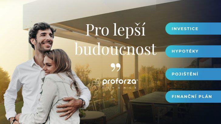 proforza-finance-1100x618-s-logem-728x409.jpg