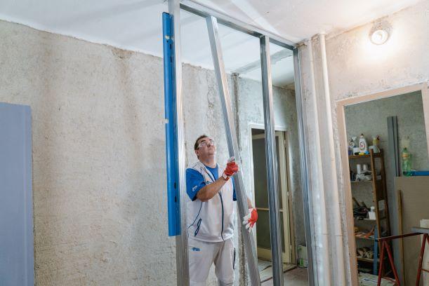 rekonstrukce-koupelny-10.jpg