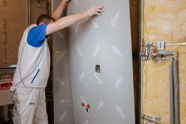 rekonstrukce-koupelny-22.jpg