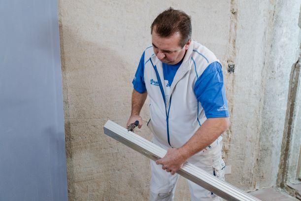 rekonstrukce-koupelny-3.jpg