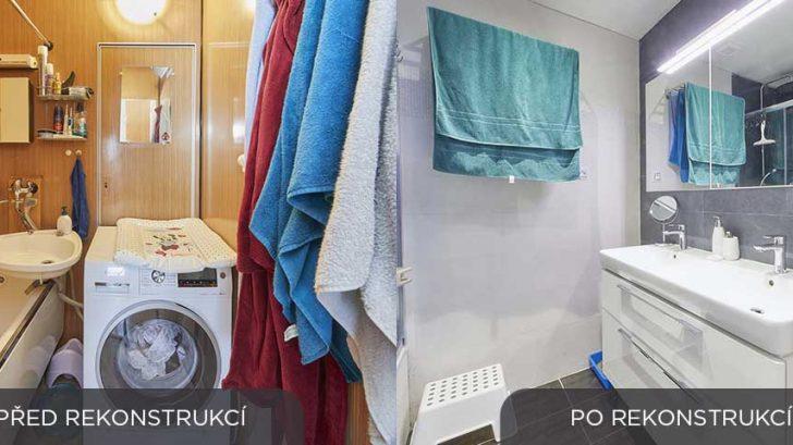 thumbnail_hořovice_koupelan-728x409.jpg