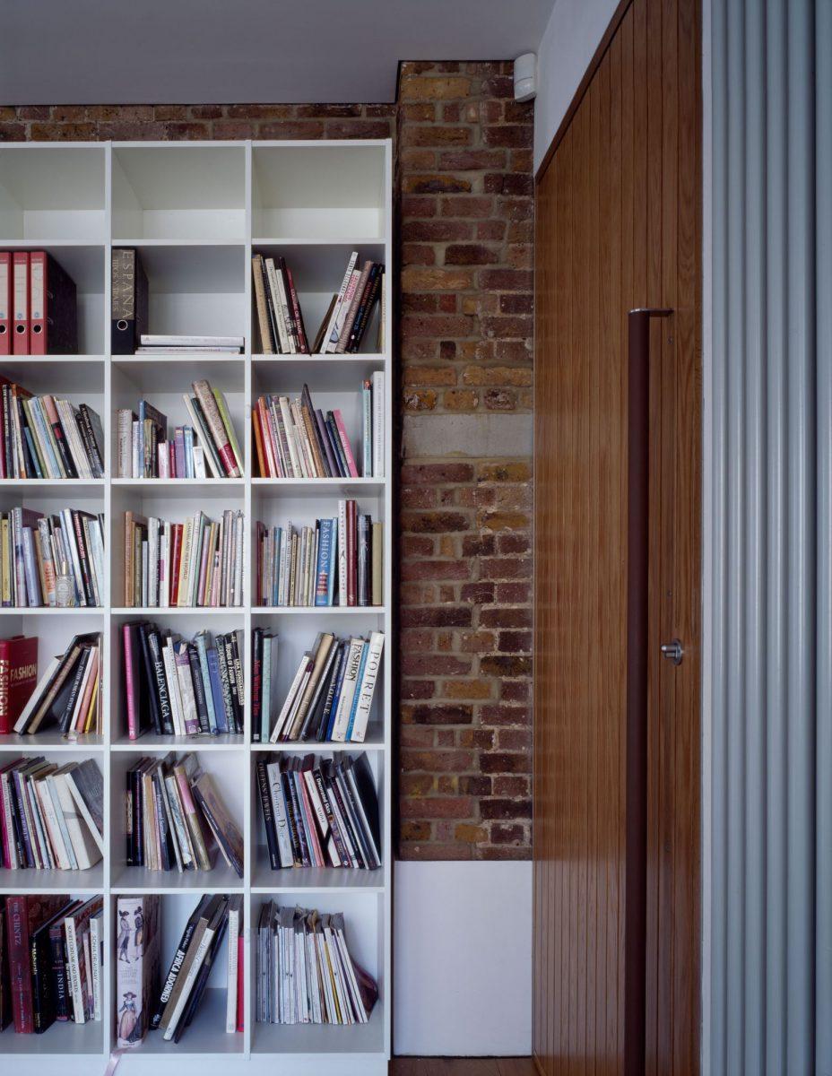Jak ideálně temperovat interiér