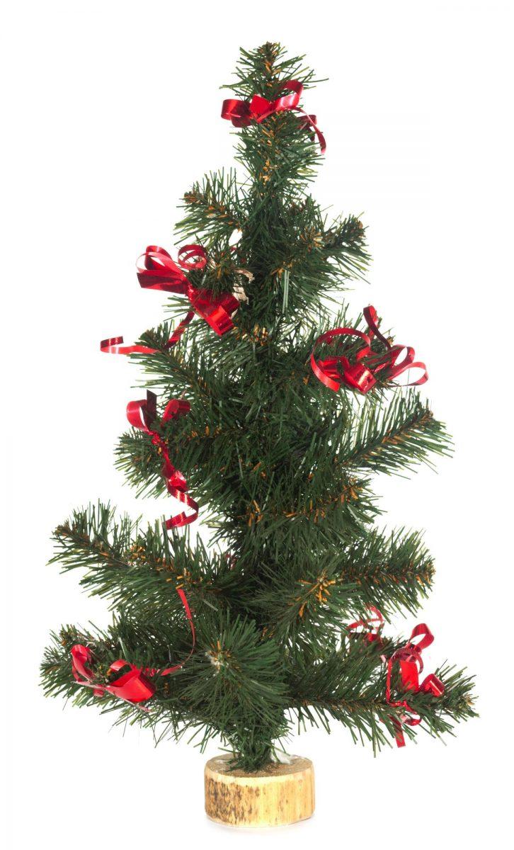 Vánoce ekologicky – 10 tipů jak na to