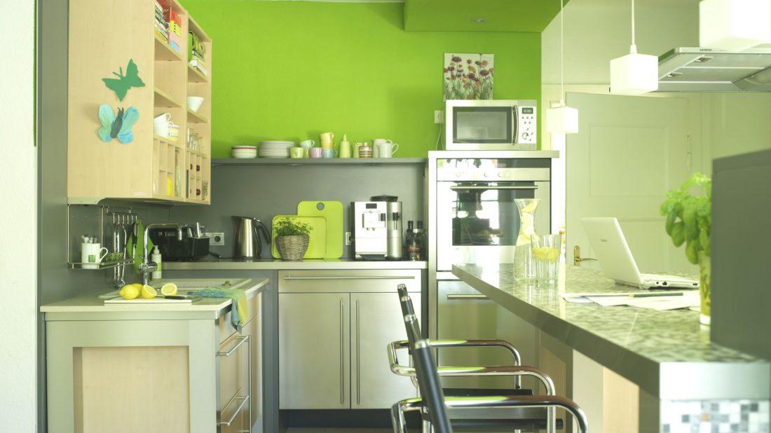 40d83ff52 Kuchyň za