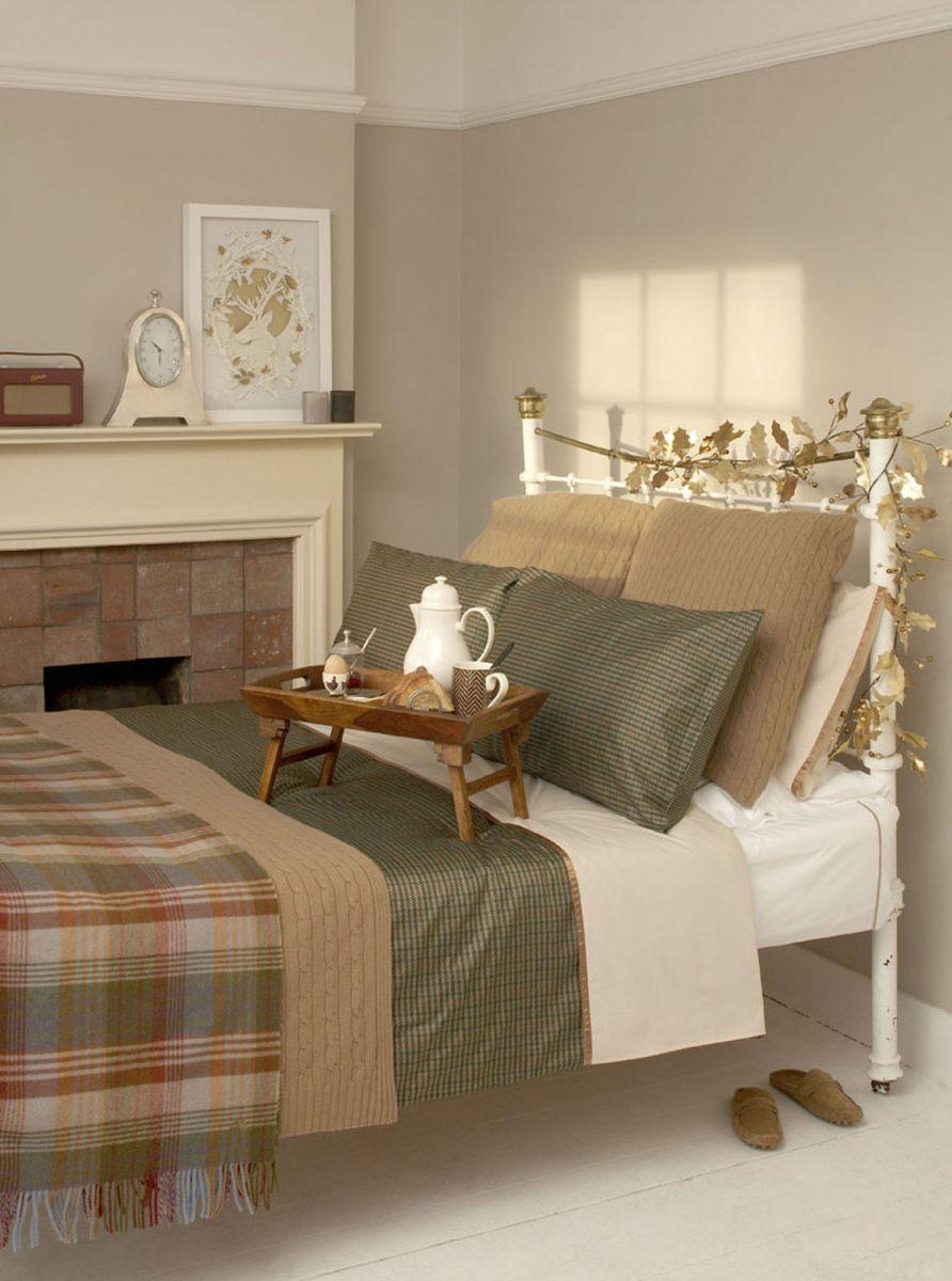 Super postele, ze kterých nebudete chtít vstát