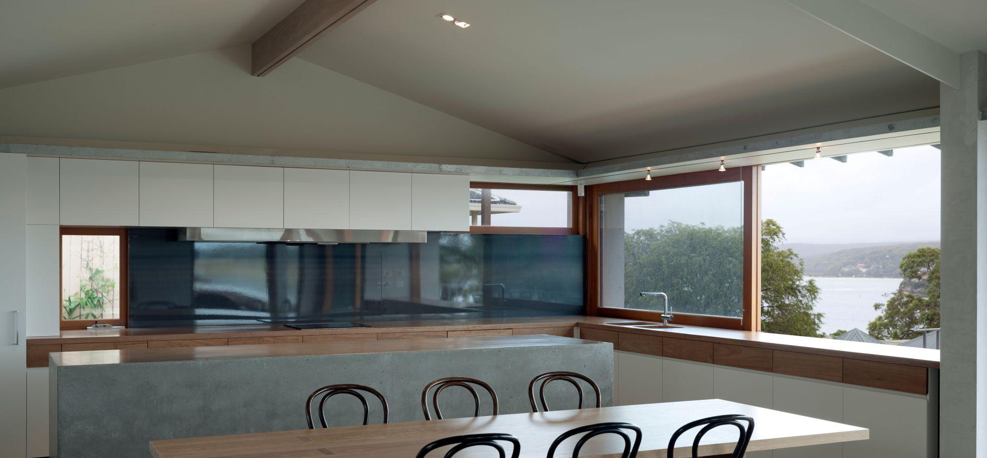Dřevěná okna nejen pro Dům snů