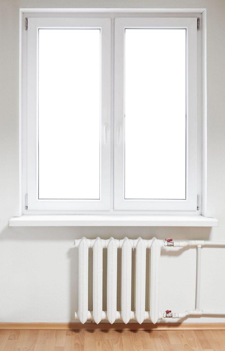 Plastová okna – víte onich vše?