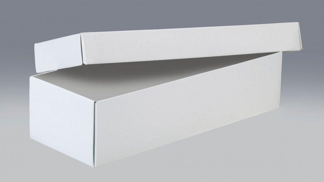 110530-1100x618.jpg