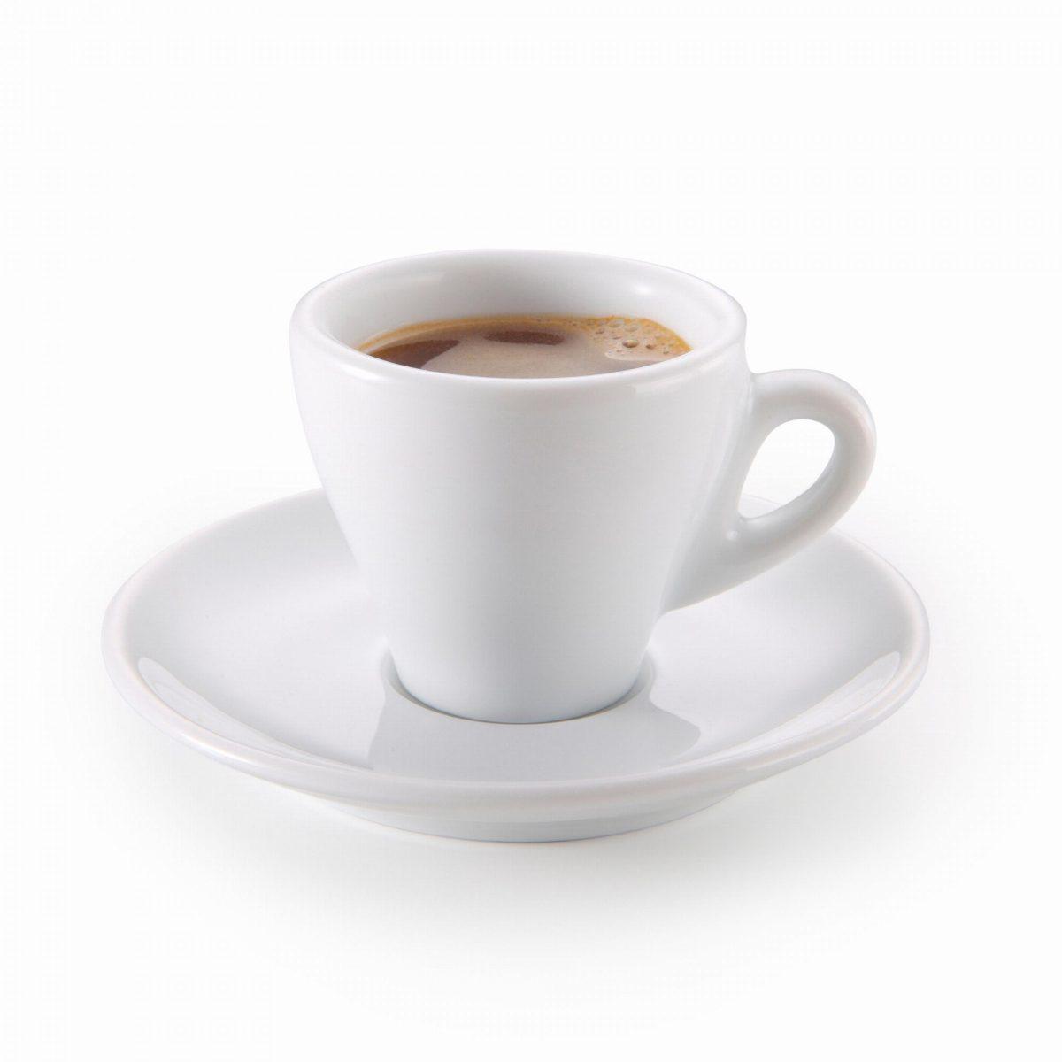 Příprava kávy – dáte si turka nebo instantní?