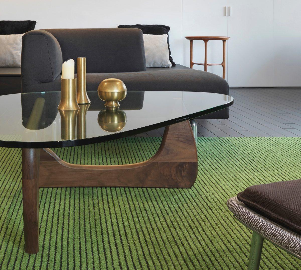 Wengé – exotické dřevo ve vašem interiéru