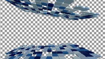 126265-352x198.jpg