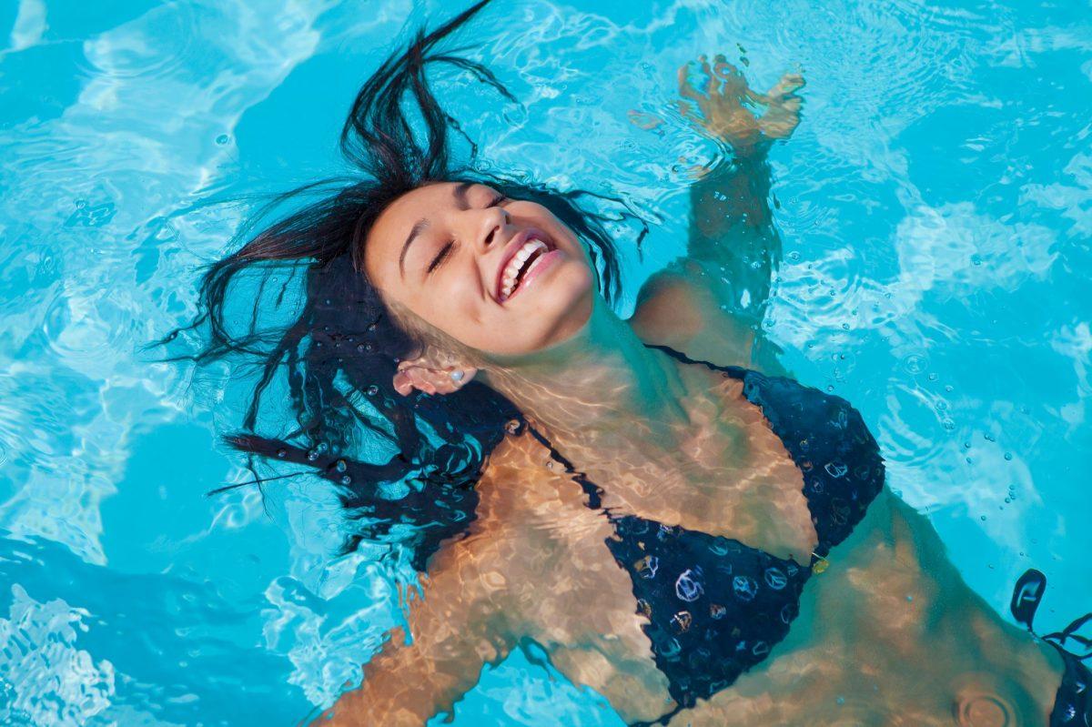 Jak připravit bazén na léto? Máte nejvyšší čas!
