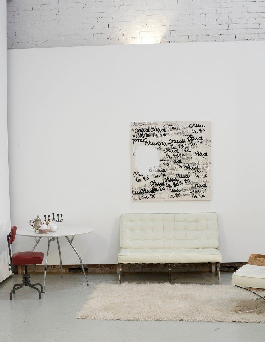 Dekorativní nástěnné panely – inspirace pro vás