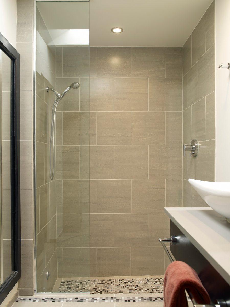 Designové střípky do vaší koupelny