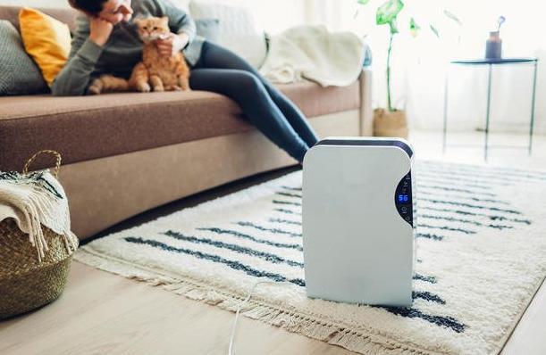 Vzduch našich interiérů: Jak na výběr vhodného systému