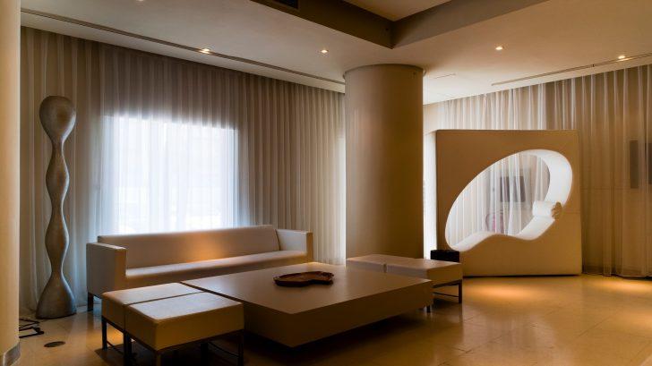 Co je titulek na připojovacím profilu Sexy návrhy pokojů