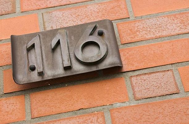 109253.jpg
