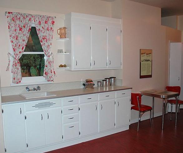 Soutěžní rekonstrukce: Obývací pokoj vpražských Strašnicích