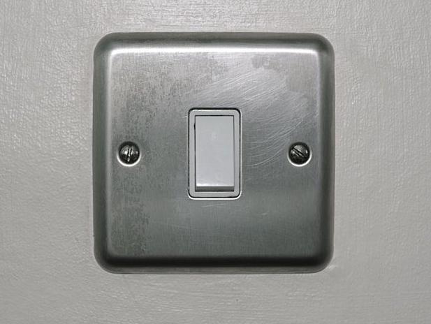 115930.jpg