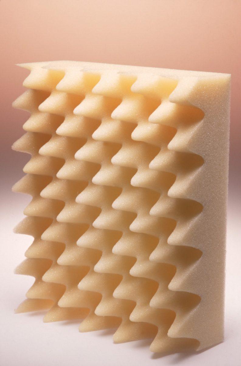 Konstrukce zvukotěsné zdi – jak na to?