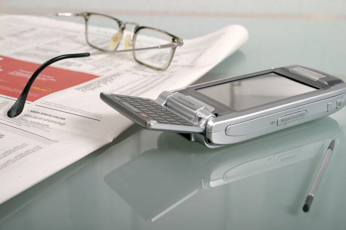 Konec nudných telefonů, oslňte vlastním originálním designem