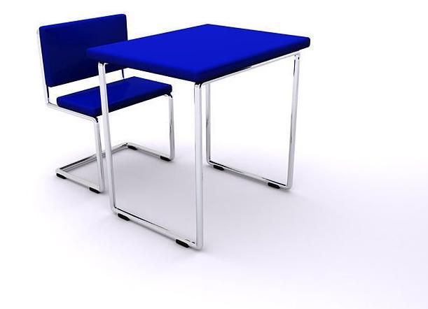Nejen pracovní stoly astolky