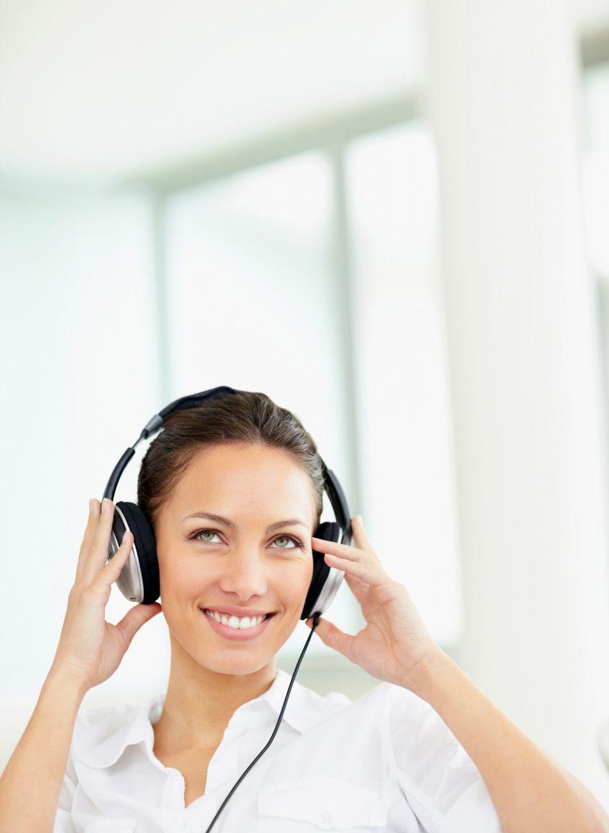 Líbí se nám: Rádio Povídka