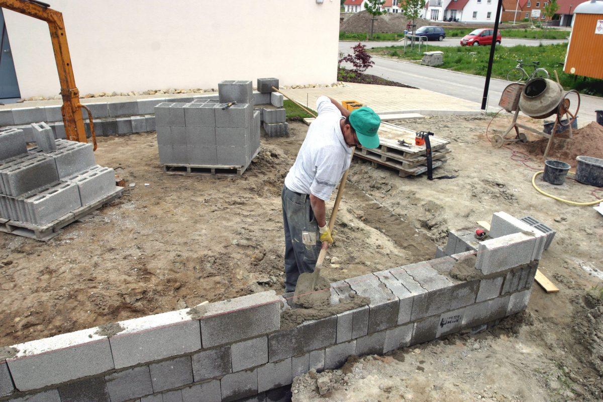 Soutěžní rekonstrukce: Rekonstrukce rodinného domu